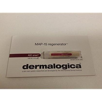 Dermalogica Map Regenerator on