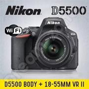 Qoo10 - Sony DSC-RX10M4 RX10 IV Cyber-Shot DSC-RX10M4 24-600