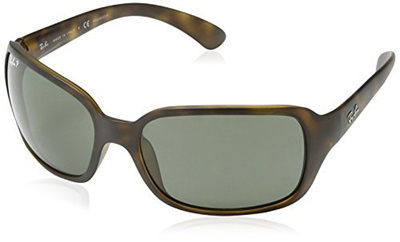 f9674ca35ca5a inexpensive ray ban 0rb3469l square sunglasses cheap 15fd9 157c3