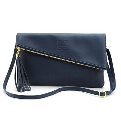 Bag Design 07