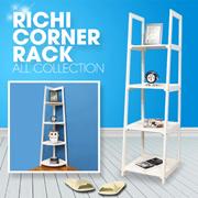 ALL COLLECTION Richi Corner Rack (600)/Richi Corner Rack (400) /Richi Corner Rack