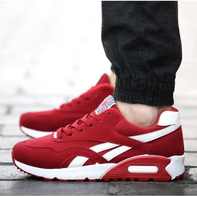 Qoo10 - Sneakers Items on sale   (Q·Ranking):Malaysia No 1 shopping site 712f60f6f