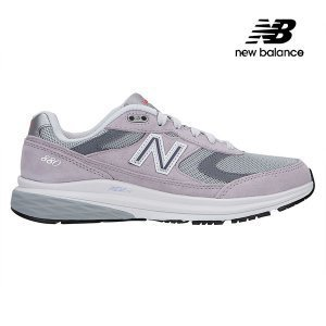 4b35964675f6a Qoo10 - [NewBalance Korea] WW 880 PP 3 / NBP Q 7 S 202 P : Men's ...