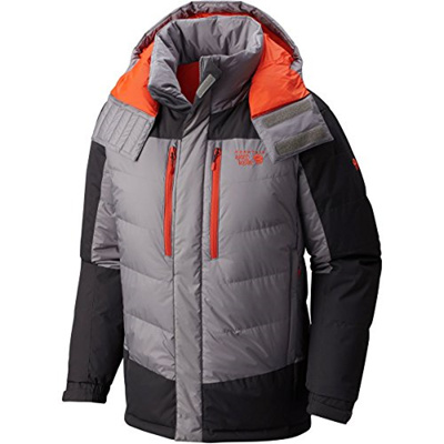 198c7bef6 Qoo10 - Mountain Hardwear Mens Ghost Lite Pro Jacket Ice Search Results    (Q·Ranking): Items now on sale at qoo10.sg
