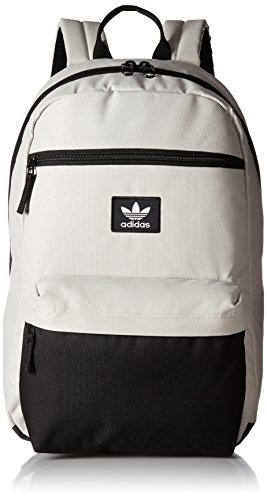 66205872478 Qoo10 -  ADIDAS ORIGINALS  CH7652 - National Backpack   Men s Bags   Shoes