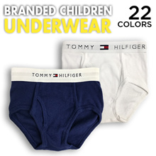 Branded Kids/Boys/Underwear/Brief Panty/Panties/Premium Cotton 100%/3Years To 14years