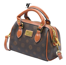 Fashion handbags with all kinds of slanting bags 8853