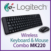 Qoo10 - Keyboards / Mouse / Input Items on sale : (Q·Ranking