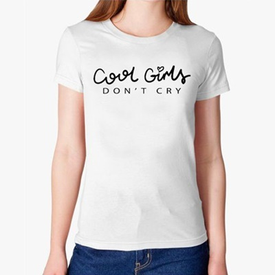 001 cool girl dont cry