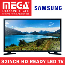 SAMSUNG UA32J4003 / UA32N4000 HD READY LED TV / LOCAL WARRANTY