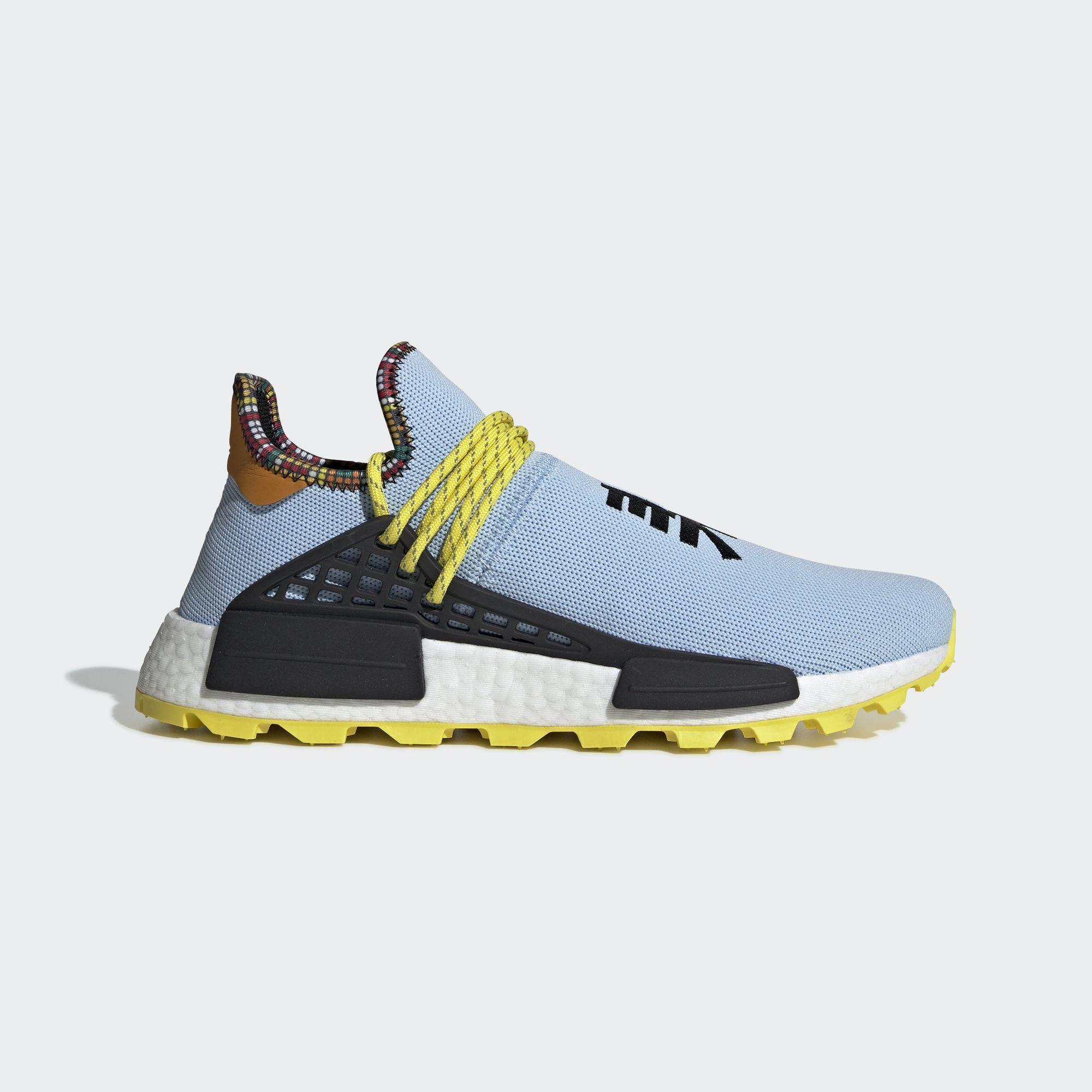 Qoo10 - Adidas NMD : Men's Bags \u0026 Shoes