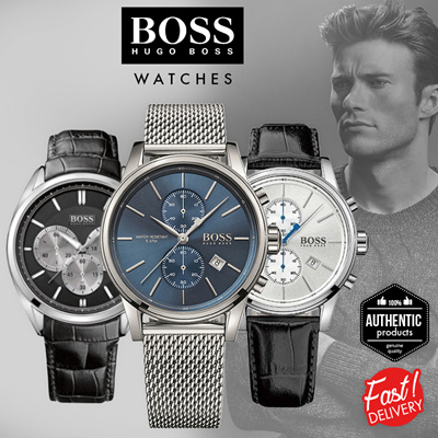5588cab1a2 Qoo10 - hugo boss Search Results   (Q·Ranking): Items now on sale at  qoo10.sg
