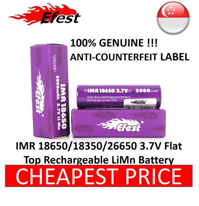 f1e10cf24 Qoo10 - battery 3.7v 1.85wh 500mah Search Results : (Q·Ranking): Items now  on sale at qoo10.sg