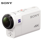 Sony FDR-X3000 Action Cam 4K Digital HD Video Camcorder NEW