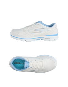 [Shipping from USA]SKECHERS SKECHERS Sneakers 11244676QD