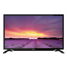 [BUY AT RM 652 With 16% DISCOUNT COUPON] - Sharp Aquos LC32LE180M HD Ready 32inch LED TV  (2 Years Warranty By SHARP) // READY STOCKS // FREE SHIPPING!!