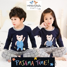 🆕1-7 yrs kids pajamas💓70+ designs💓new style💓comfortable💓cool💓