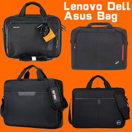 Asus Dell Lenovo Thinkpad 14 15 15.6 inch Shoulder Messenger Laptop Bag Waterproof Anti-scratch