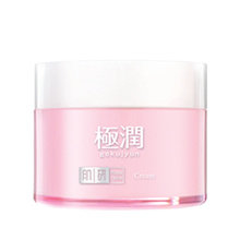 SHA HYDRATING LIGHT CREAM  50G
