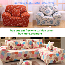Anti-mites Muti-size Sofa Cushion Pillow Cover/Sofa Protector/ CUSTOM STOOL PILLOW COVER