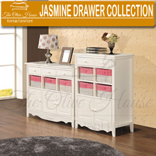 Jasmine Drawers Collections_8 Drawers / 9 Drawers_