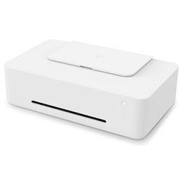 Xiaomi Mijia Mi Inkjet Printer 4 Printing Ways