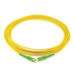 Best Fibre Optic Cable Fibre Cable Internet Cable Patch Cord M1 Singtel Starhub NetLinkTrust 10meter