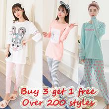 253188de35 2016 New updated on 28 Mar women cute and lovely pajamas women lingerie  spring sleepwear women summer pyjamas women underwear girl Top and bottom  Set ...