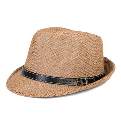 36189f46cb0 Sir gentleman Hat summer hat for man outdoor air flow Hat Cap men Hat sands  Cap