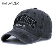 94cec3c14 Qoo10 - Hats Items on sale : (Q·Ranking):Singapore No 1 shopping site