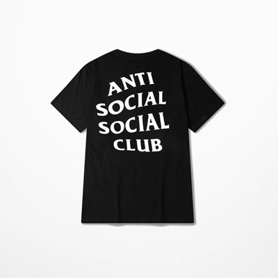 f141bd6ad705 Qoo10 - hoodie anti social social club Search Results   (Q·Ranking): Items  now on sale at qoo10.my