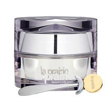 La Prairie Cellular Eye Cream Platinum Rare 0.68oz/20ml