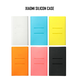 Xiaomi Silicone Case For All Models