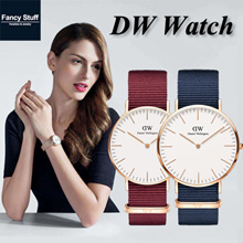 [2018 The Latest Styles DW Watches]100% AUTHENTIC★CLASSY SERIES|Click To View|Best Seller In SG