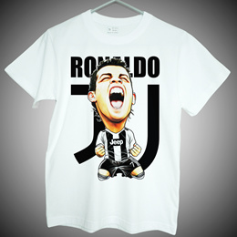 0f29f4c46 christiano-ronaldo Search Results : (Q·Ranking): Items now on sale ...