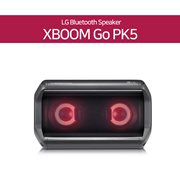★ Lowest price ★ LG XBOOM GO PK5 Bluetooth speaker Xboom go PK5 No extra charge Free shipping