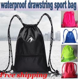727cb049608e drawstring-bag-waterproof