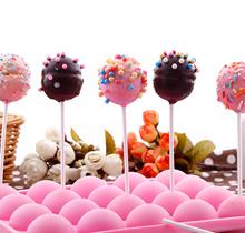 10pcs Lollipop Stick/ Cake Pop Stick/ Cakepop Macaron Cupcake Sticks