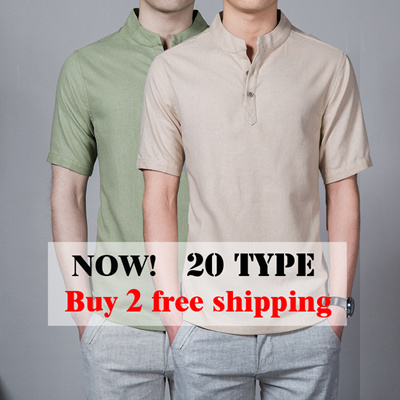 1b2d38327e76d Qoo10 - Tops   Shirts Items on sale   (Q·Ranking):Singapore No 1 shopping  site