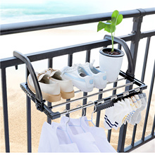 Blanket Towel Clothes Sock Hanging Hanger Shoe Portable Small Rack Movable Quick Drying Rack 59*32