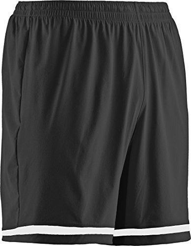 26b941c83 Qoo10 - Under Armour Mens UA Highlight Soccer Shorts   Sports Equipment