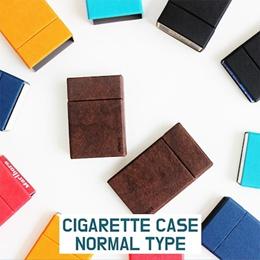 SWEET MANGO] FENICE Light Cigarette Case NORMAL - light cigarette holder cigarette cover