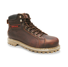 Hercules FS7 Safety Shoes