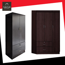 [BL] MODERN LIVING WARDROBES | 2/3/8/10/SLIDING DESIGNS | FREE DELIVERY + INSTALLATION