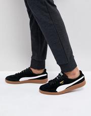 d1ace011fa4d Qoo10 - Puma Items on sale   (Q·Ranking):Singapore No 1 shopping site