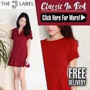 5311bb914 Qoo10 - Casual Dress Items on sale   (Q·Ranking):Singapore No 1 ...