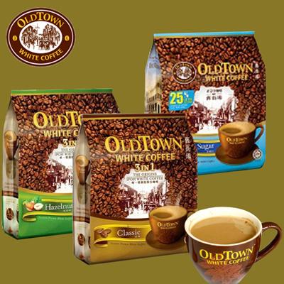 Qoo10 - Makanan Bernutrisi Items on sale : (Q·Ranking):Situs belanja no. 1 di Indonesia
