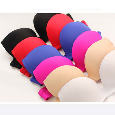 New Women underwear Bra Sets BRA Panties Smooth Seamless brassiere Sexy  push up bra and briefs sets  Rating  0  S 4.90~  S 79.04 S 39.52 1d0e93fa62