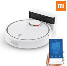 ★Special price!!Fast delivery!!★ Xiaomi Xiaomi Mizia Robot Cleaner 1st generation global version / Xiaomi Robot Cleaner / Domestic 6 months AS / Customs clearance / Free shipping