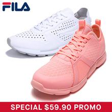 FILA Sports Shoe (Male / Female / Unisex)